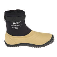 Foreverlast Reef Boots