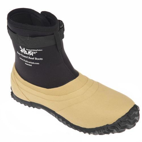Foreverlast Reef Boots 2
