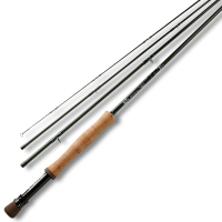 G Loomis Nrx Saltwater Fly Fishing Rod
