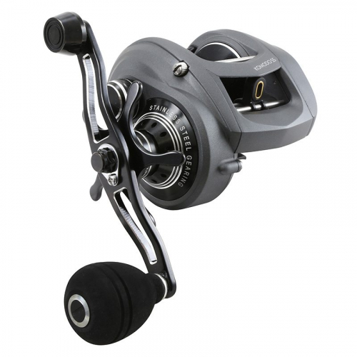 Okuma Komodo SS Power Handle