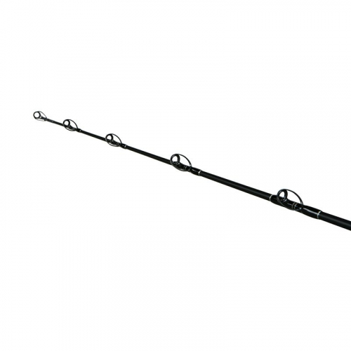 Okuma Makaira Casting Rod 03