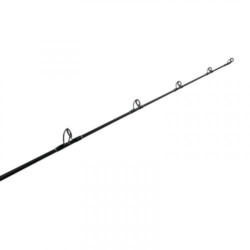 Okuma Makaira Spinning Rod 02