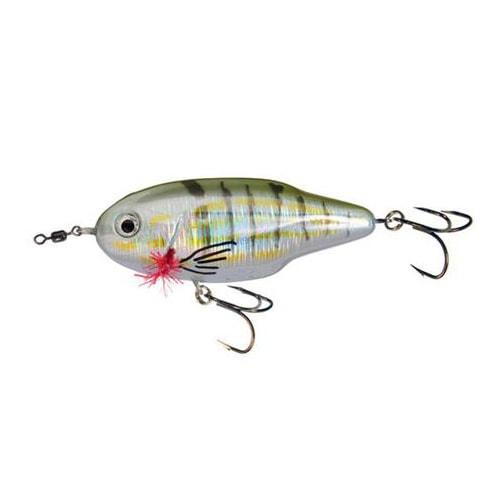 Unfair Lures Pauls Arrowhead PAR70 25 Pinfish