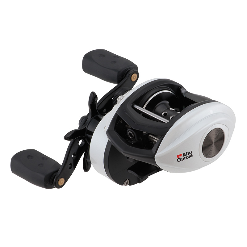 Abu Garcia Revo S Low Profile Baitcasting Reel Roy S Bait And Tackle Outfitters