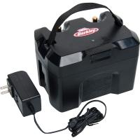 Berkley 9 Amp Power Pack Battery Ba12v9abattery