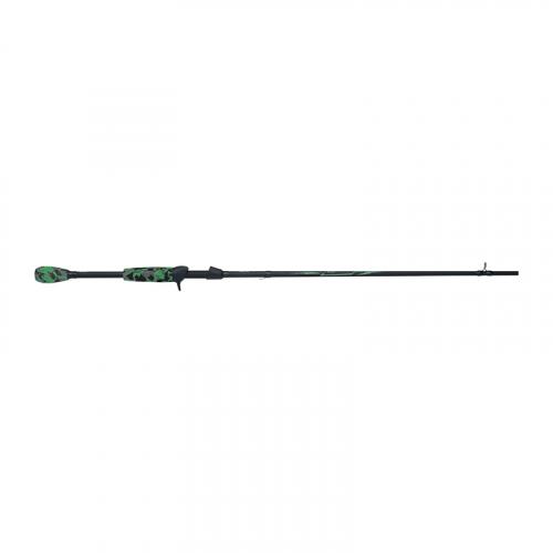 Berkley Amp Casting Rod Handle D