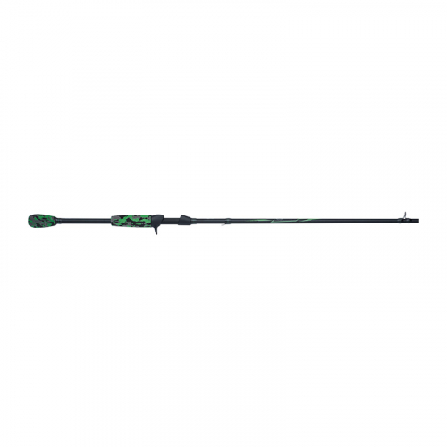 Berkley Amp Casting Rod Handle E