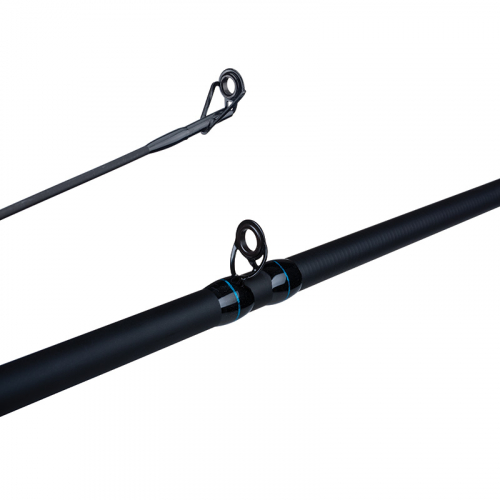 Berkley Amp Saltwater Casting Rod Guide And Tip