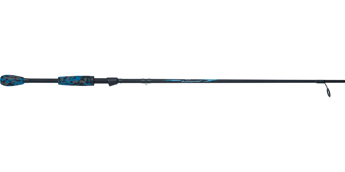 Berkley Amp Saltwater Spinning Rod Handle A