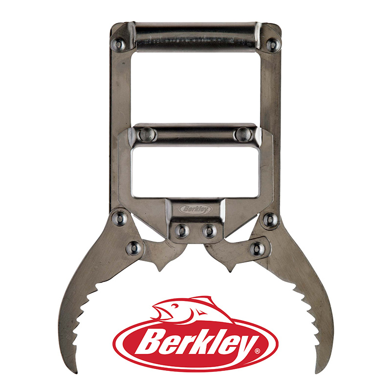 Berkley Fish Gripper BTFGPR