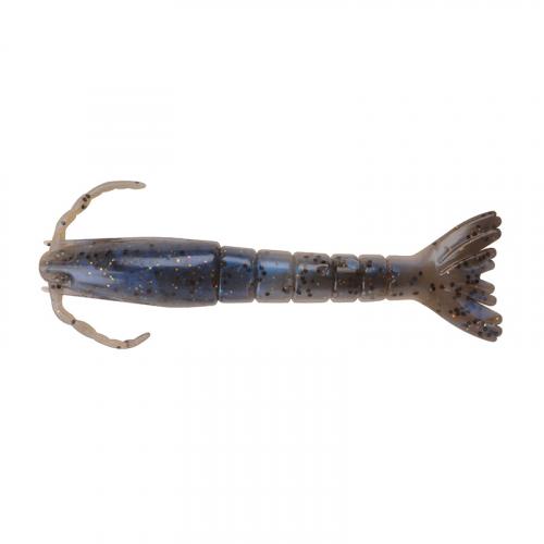 Berkley Gulp Shrimp Molting