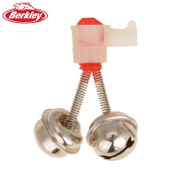 Berkley Light Stick Combination BALSBC