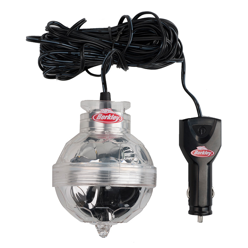 Berkley Magnum Submersible Light BBMMSL