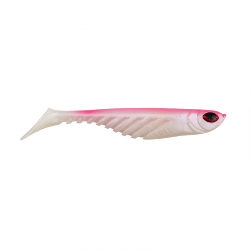 Berkley Powerbait Ripple Shad Pink Shine