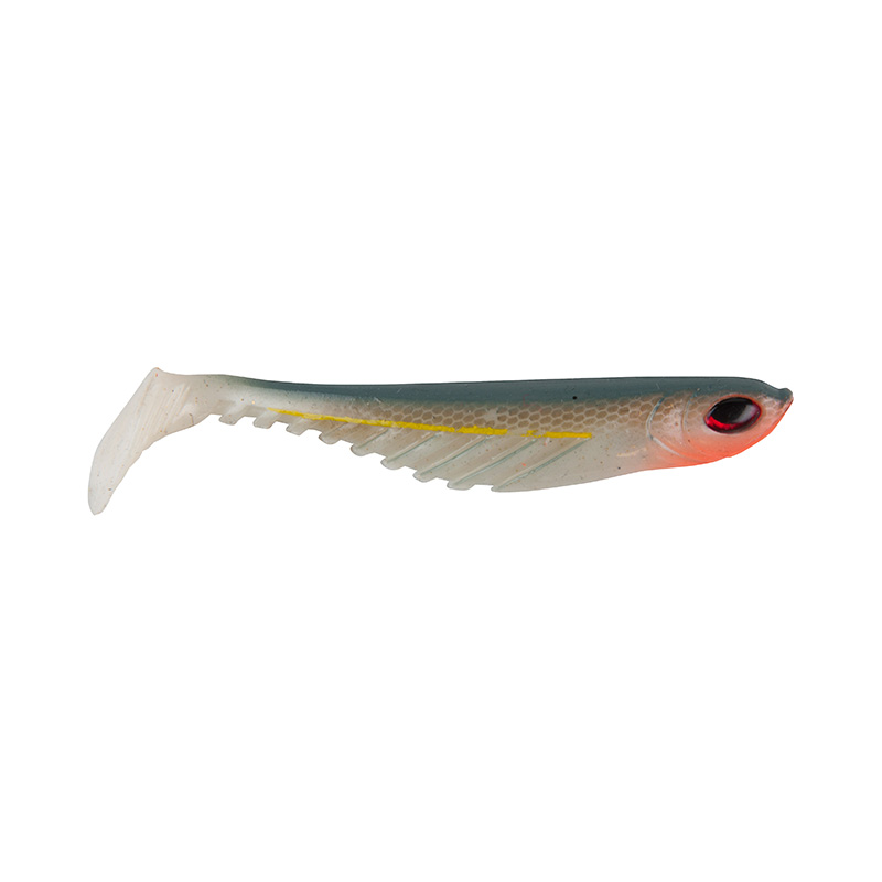 Berkley Powerbait Ripple Shad Racy Shad