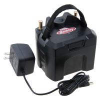 Berkley Power Pack 2.4 Amp BAPAK12V