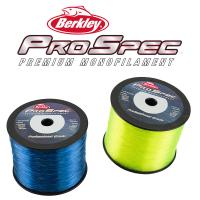 Berkley Pro Spec Professional Grade Mono