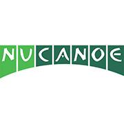 Nucanoe Kayaks