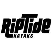 RIPTIDE KAYAKS