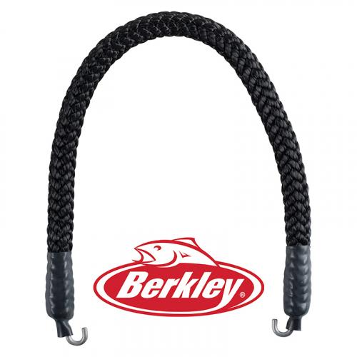 Rope Handle Baropehandle