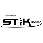 STIK BOATS