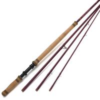 Tfo Deer Creek Spey Rod