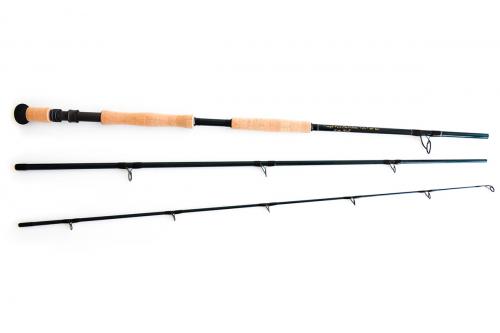 Tfo Lefty Kreh Bluewater Series Heavy Duty Fly Rod