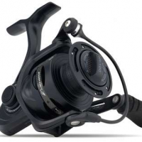 PENN-CFTII3000-CONFLICT-II-SPINNING-REEL