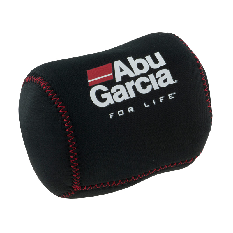 ABU GARCIA REVO SHOP NEOPRENE REEL COVERS