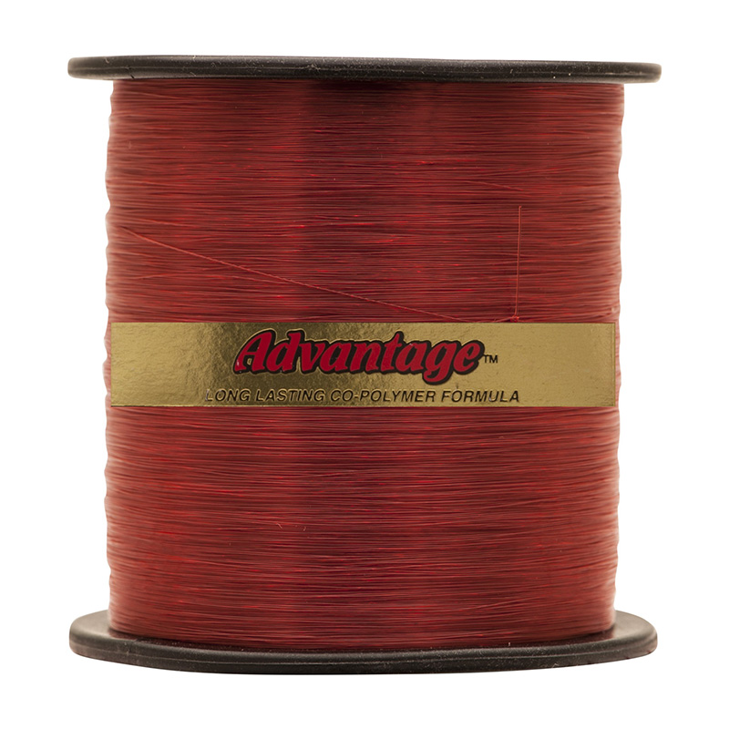 CAJUN LINE CAJUN ADVANTAGE SPOOL