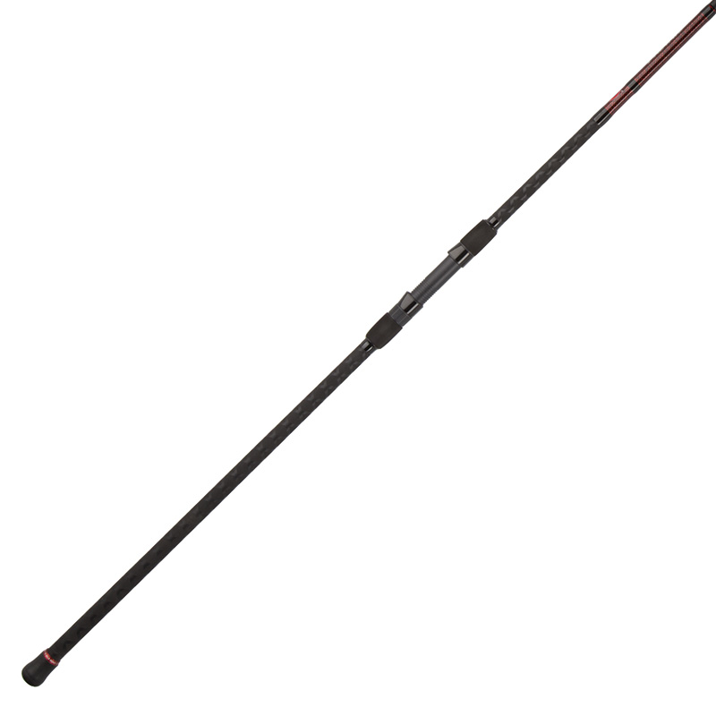 PENN PREVAIL SURF CASTING ROD HANDLE E
