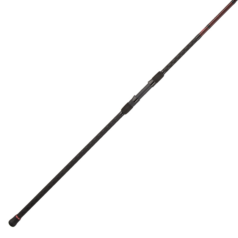 PENN PREVAIL SURF CASTING ROD HANDLE F
