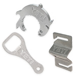 Shop YETI Bottle Openers