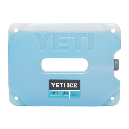 YETI ICE 4 LB