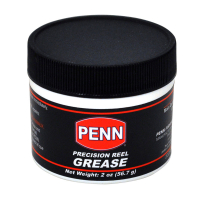 PENN REEL GREASE 2 OZ TUB 2OZGSESD12