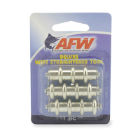 AFW DELUXE WIRE STRAIGHTENER TOOL TPWS-DELUXE