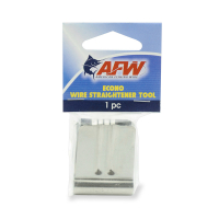 AFW ECONO WIRE STRAIGHTENER TOOL TPWS-ECONO