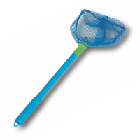BETTS DOUBLE DIPPER FLOATING NET
