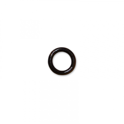 OWNER ROUND WELDED RINGS 5186