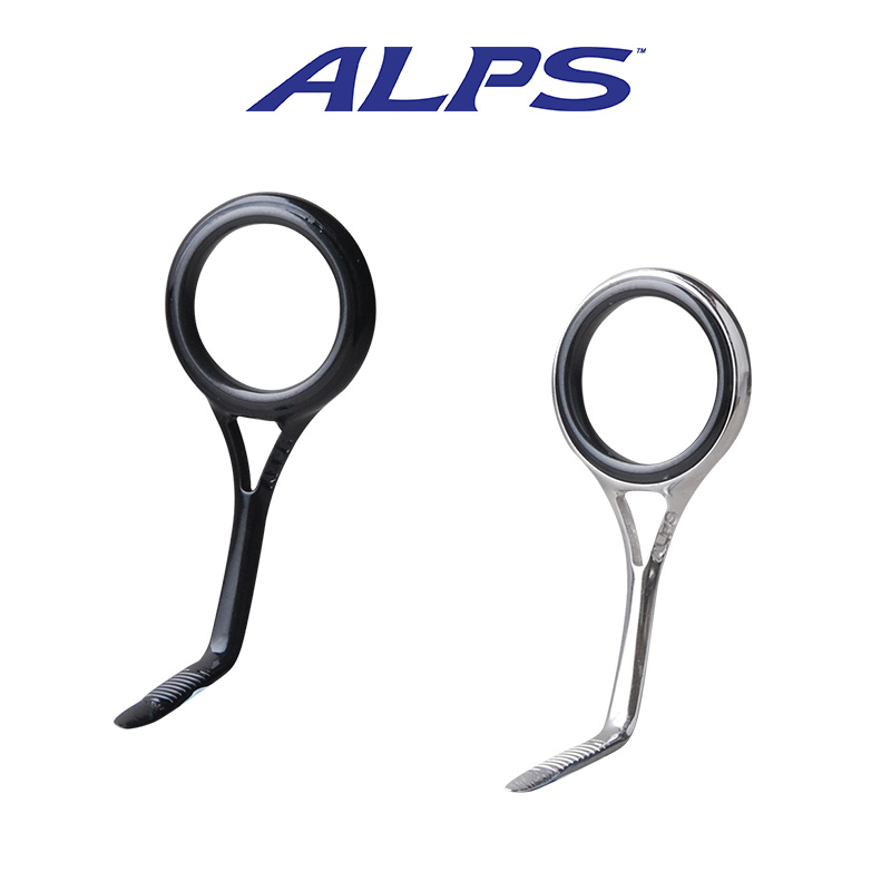 ALPS STAINLESS STEEL LF GUIDES