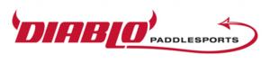 DIABLO-PADDLESPORTS