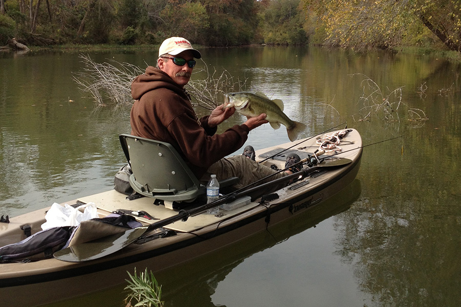 Diablo Paddlesports Roy S Bait And Tackle Outfitters