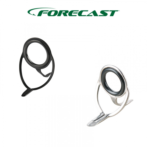 FORECAST STAINLESS STEEL UD GUIDES