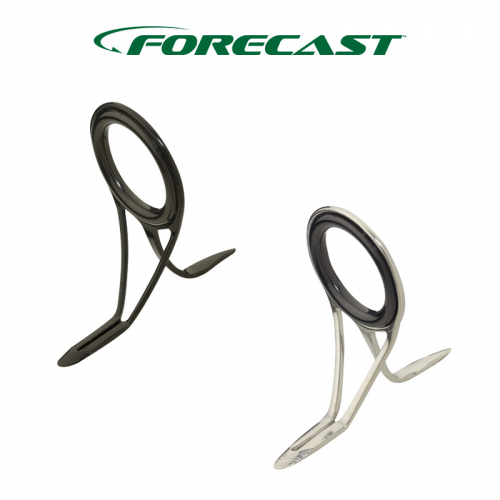 FORECAST STAINLESS STEEL VD GUIDES