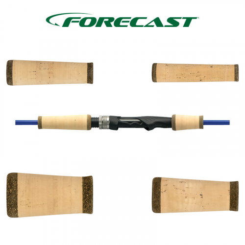FORECAST SUPER GRADE CORK HDCC FORE GRIPS