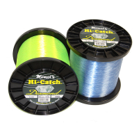 MOMOI HI-CATCH DIAMOND NYLON MONOFILAMENT LINE