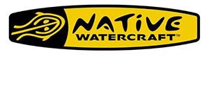 NATIVE-WATERCRAFT