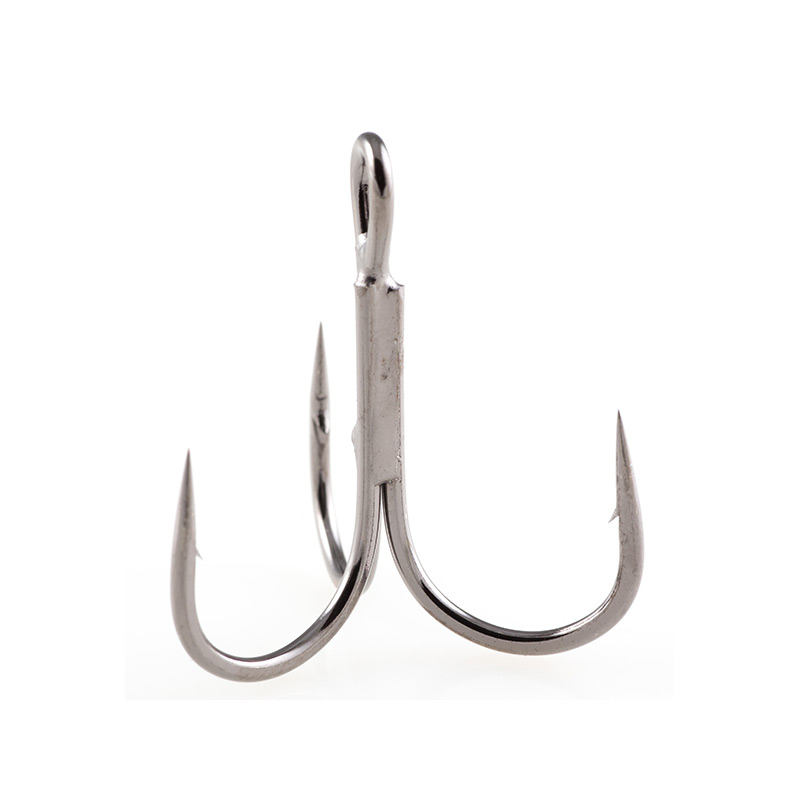 OWNER ST-36 TREBLE HOOKS 5636