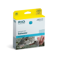 RIO MAINSTREAM SALTWATER FLY LINE