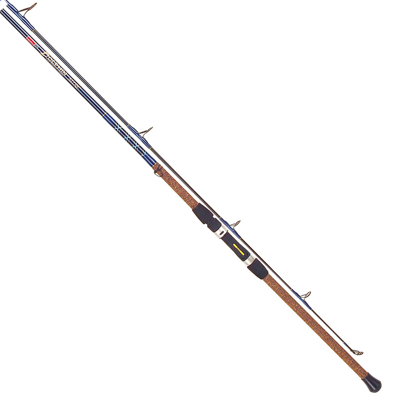 TICA DOLPHIN SURF CASTING ROD